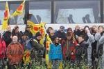 20111126_busaussteigen_gorleben