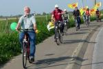 2014-04-26_brokdorf_1_stader_auf_dem_weg_zur_fahrraddemo