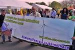 2014-04-26_brokdorf_7_netzwerk_erneuerbare_energien_himmelpforten