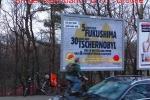 2016.03.12_B73_Rennbahn_Jahnstadion_x2