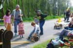 2014-04-26_brokdorf_3_bux_atommuell_schlucken