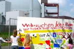 2014-04-26_brokdorf_6_grafittiwand