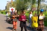 2014-04-26_brokdorf_8_singen_mit_kieler_gruppe