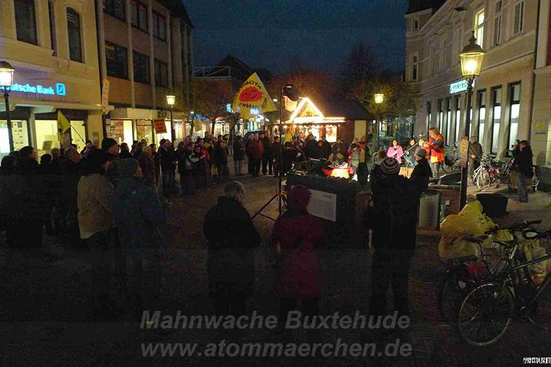 20120305_mahnwache_02